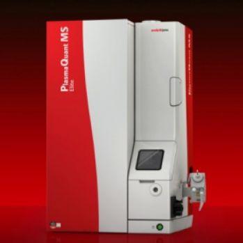 德国耶拿PlasmaQuant ® MS Elite 电感耦合等离子体质谱仪(PlasmaQuant ® MS Elite ICP-MS)