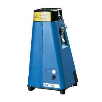 IKA仪科分析研磨机A10