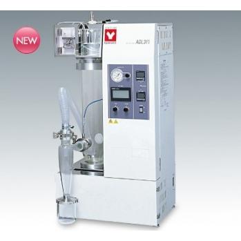 YAMATO雅马拓台式喷雾干燥机ADL311S-A