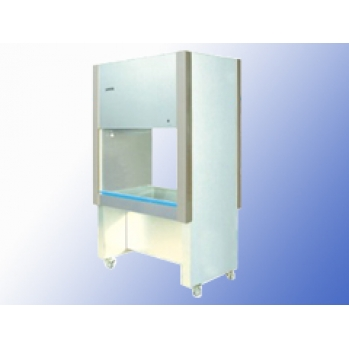 苏州净化生物净化工作台BCM-1000