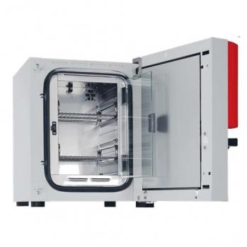 BINDER宾德生化培养箱BD400