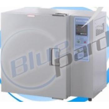 上海一恒高温鼓风干燥箱BPG-9760BH