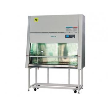 苏州安泰生物安全柜BSC-1600IIB2