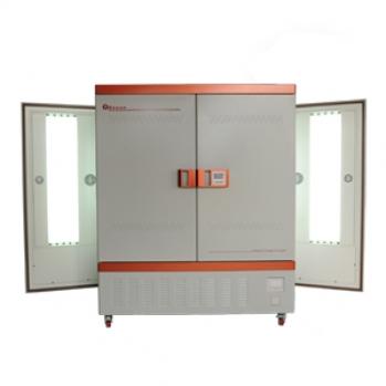 上海博迅程控人工气候箱BIC-800