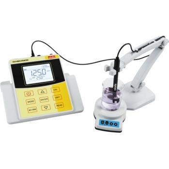 ALALIS安莱立思实验室电导率仪CD410(已停产)