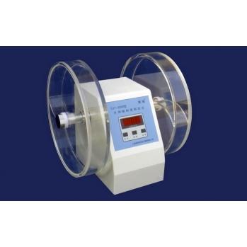 上海黄海片剂脆碎度测定仪CJY-300D