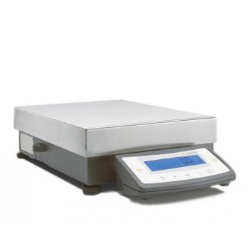 SARTORIUS赛多利斯电子天平CPA16001S(停产)