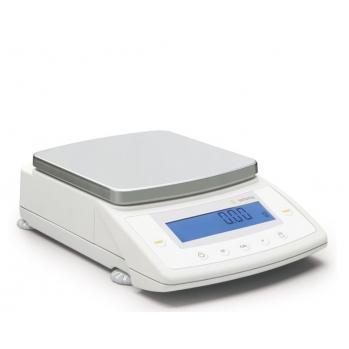 SARTORIUS赛多利斯电子天平CPA6202P(停产)