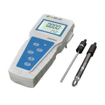 上海雷磁便携式电导率仪DDBJ-350