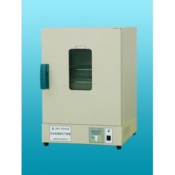 上海精宏电热恒温干燥箱DHG-9147A