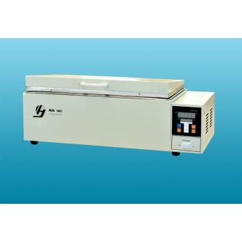 上海精宏电热恒温水槽DK-420(停产)