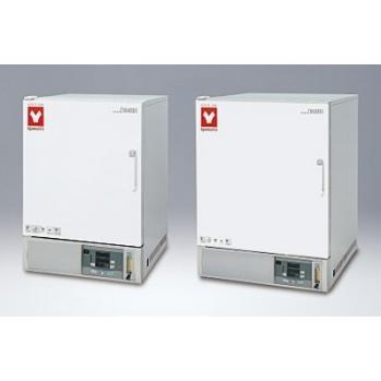 YAMATO雅马拓高温氮气置换精密恒温箱DN610I