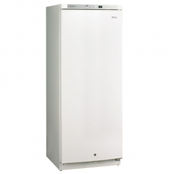 青岛海尔Haier低温保存箱DW-25L262