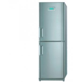 中科美菱-40℃超低温冷冻储存箱DW-FL208