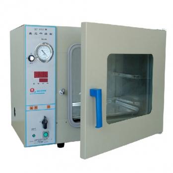上海博迅真空干燥箱DZF-6050MBE