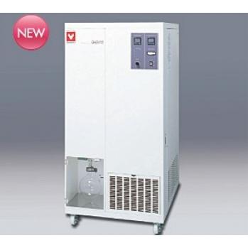 YAMATO雅马拓N2氮气密闭型有机溶剂回收装置GAS410