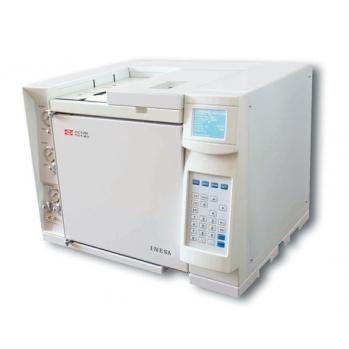 上海上分(上海精科)气相色谱仪GC126