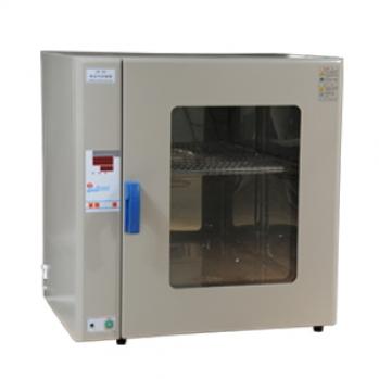 上海博迅热空气消毒箱GR-76(停产)