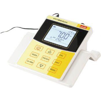 ALALIS安莱立思标准型台式套装pH410-01