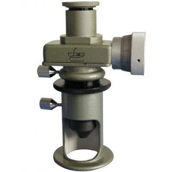 上光六厂读数显微镜JC4-10