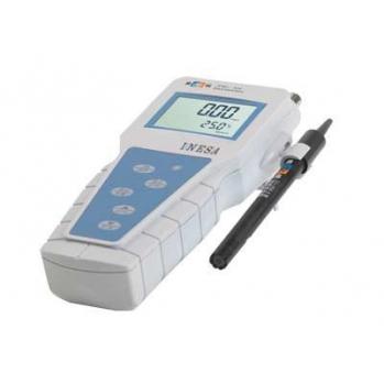 上海雷磁便携式溶解氧分析仪JPBJ-608