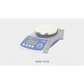 KEEZO加热器KHD-151E
