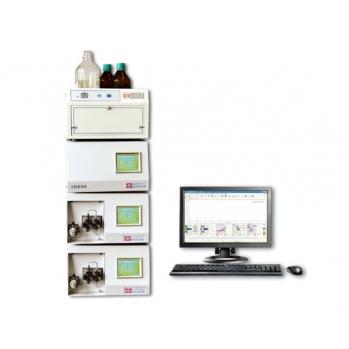 上海上分(上海精科)高效液相色谱仪LC-210