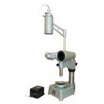 上光六厂立式光学计LG-1