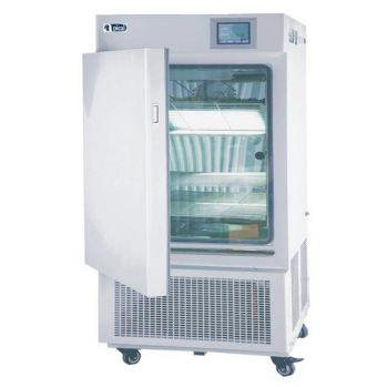 上海慧泰药品稳定性试验箱LHH-250GP