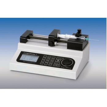 保定兰格微量注射泵LSP01-2A