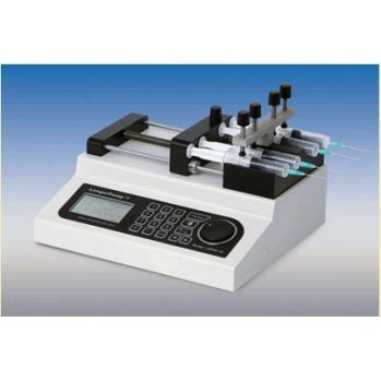保定兰格微量注射泵LSP04-1A
