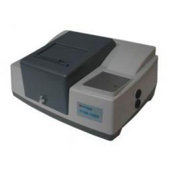 天津港东傅里叶变换红外光谱仪FTIR-7600