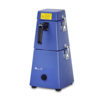 IKA仪科通用研磨机M20