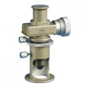 上光六厂测微目镜MCU-10