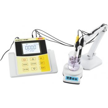 ALALIS安萊立思PH/離子濃度計PI5100(停產)?