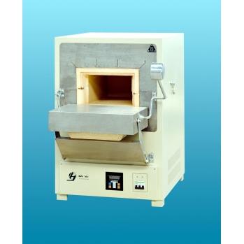 上海精宏程控箱式电炉SXL-1313(停产)