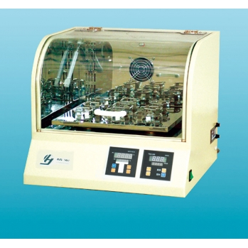 上海精宏台式恒温振荡器THZ-320