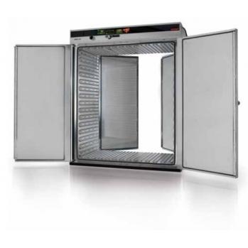 MEMMERT美墨尔特鼓风干燥箱UFP800TS(贯穿式)