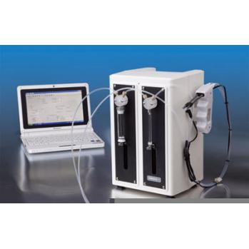保定兰格稀释分配器SMD02-1