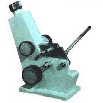 上光六厂数显阿贝折射仪WGA-2S