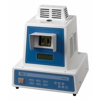 上海精科(物光)熔点仪(程控、数显)WRR