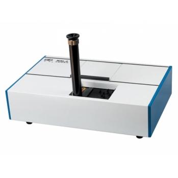 上海仪电物光(原上海精科物光)比较测色仪WSL-2
