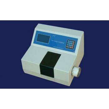上海黄海片剂硬度仪YPD-300D