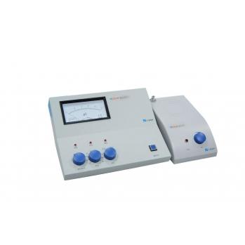 上海雷磁水份分析仪ZDY-501
