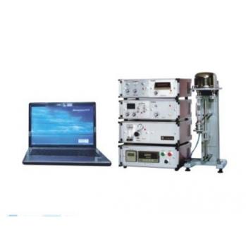 上海天美高温综合热分析仪ZRY-2P