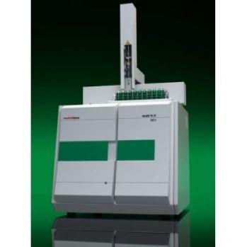 德国耶拿新一代专家型总有机碳/总氮分析仪multi N/C ®2100