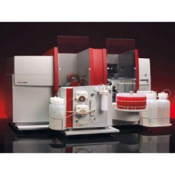 火焰/石墨炉原子吸收光谱仪contrAA®700连续光源