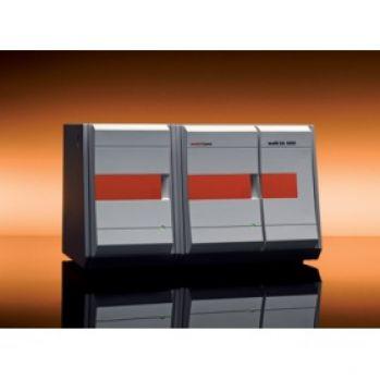 德国耶拿碳、硫、氯 元素分析仪multi EA® 4000