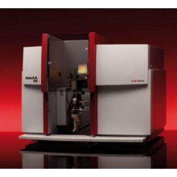 德国耶拿全自动火焰原子吸收光谱仪novAA®350