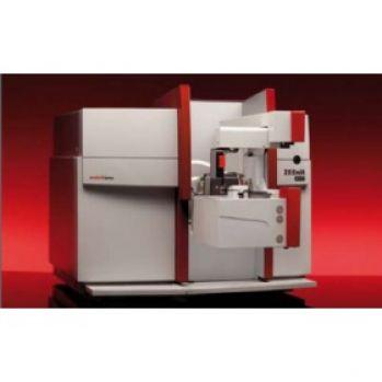 德国耶拿高级石墨炉原子吸收光谱仪ZEEnit®650P